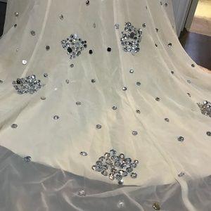Jovani 4247 gown